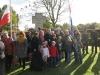 Breda 2012 2