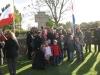 Breda 2012 3
