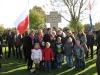Breda 2012 4