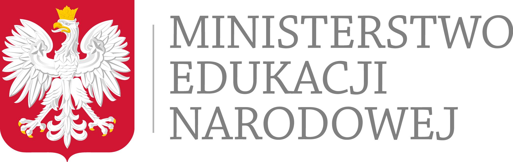 logo lewe