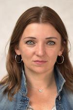 Renata Truś
