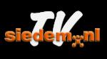 tv-siedem