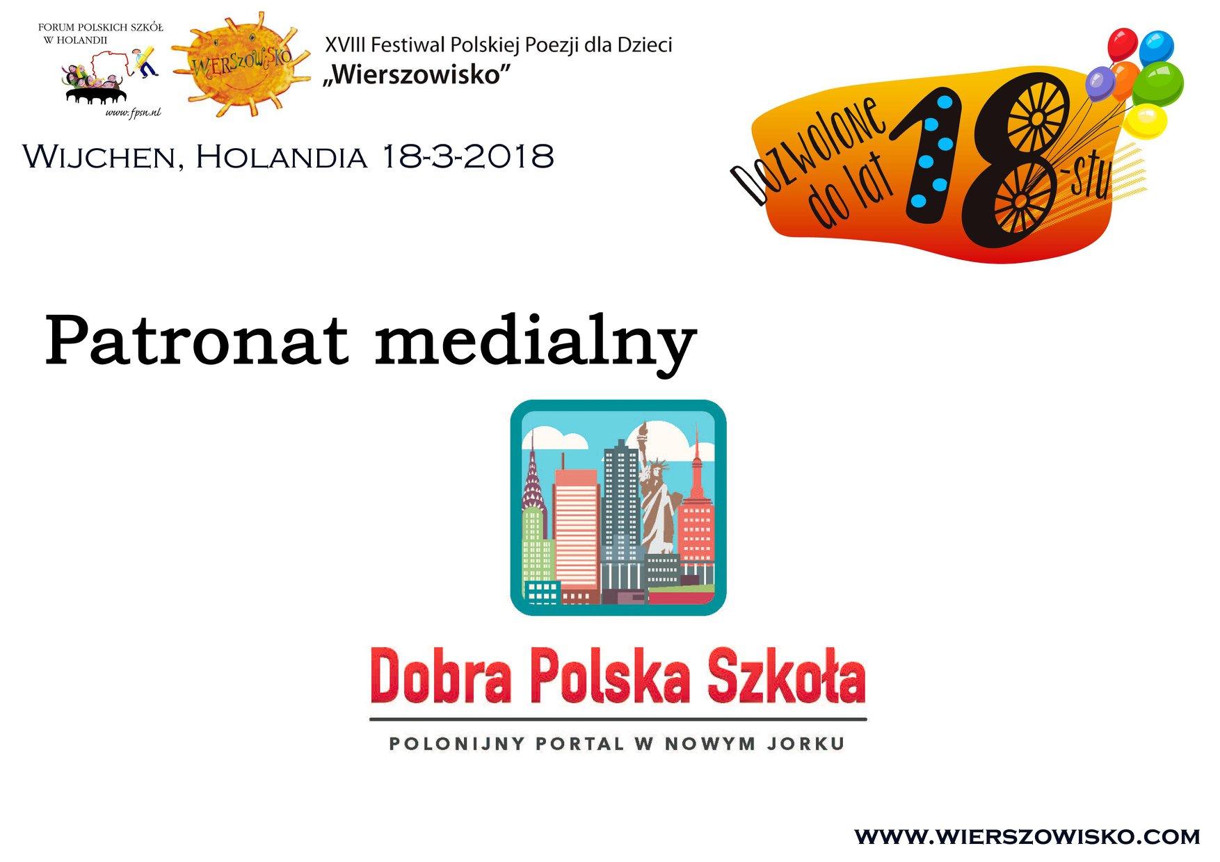 Dobra Polska Szkoła