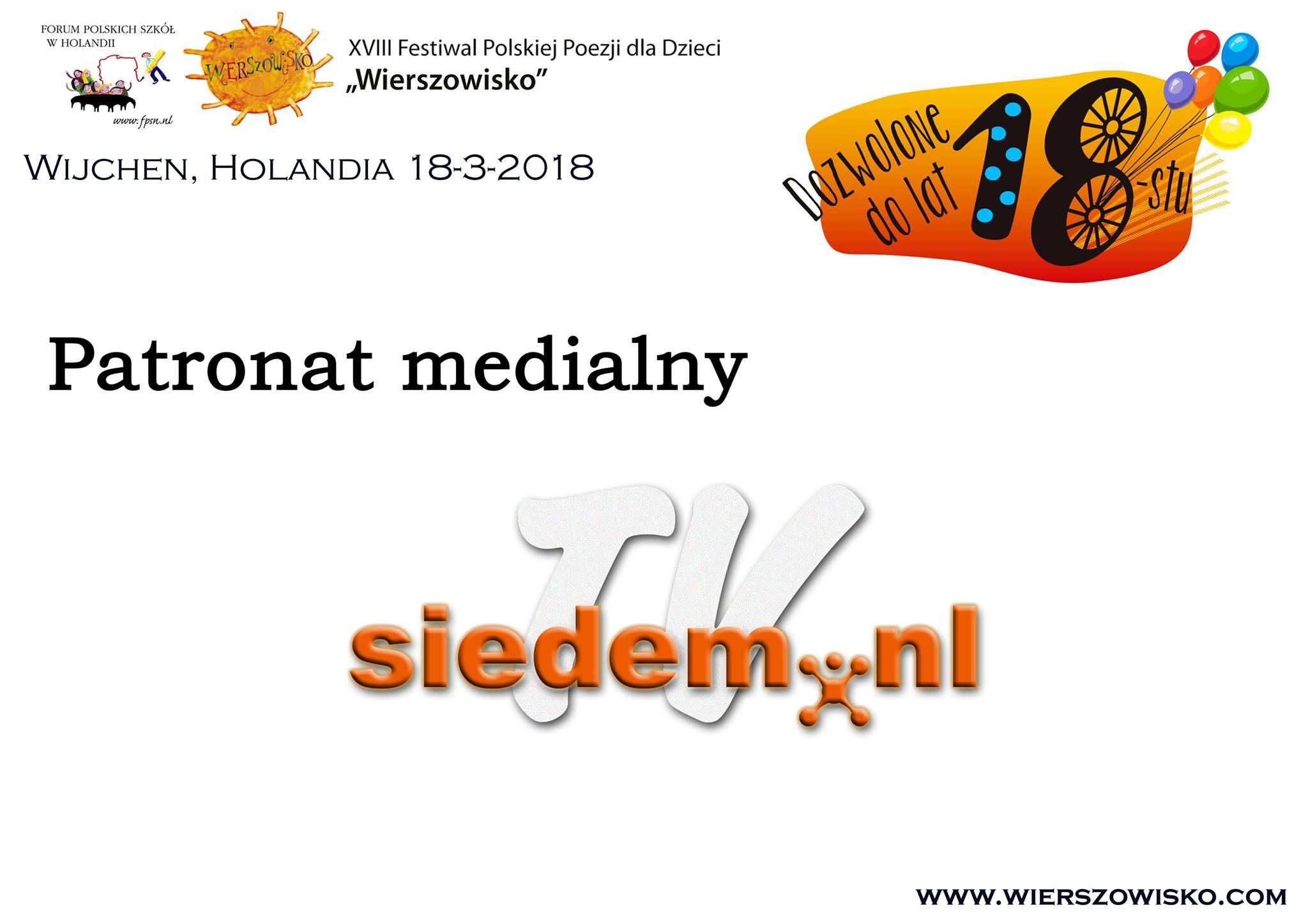 TVsiedem.nl