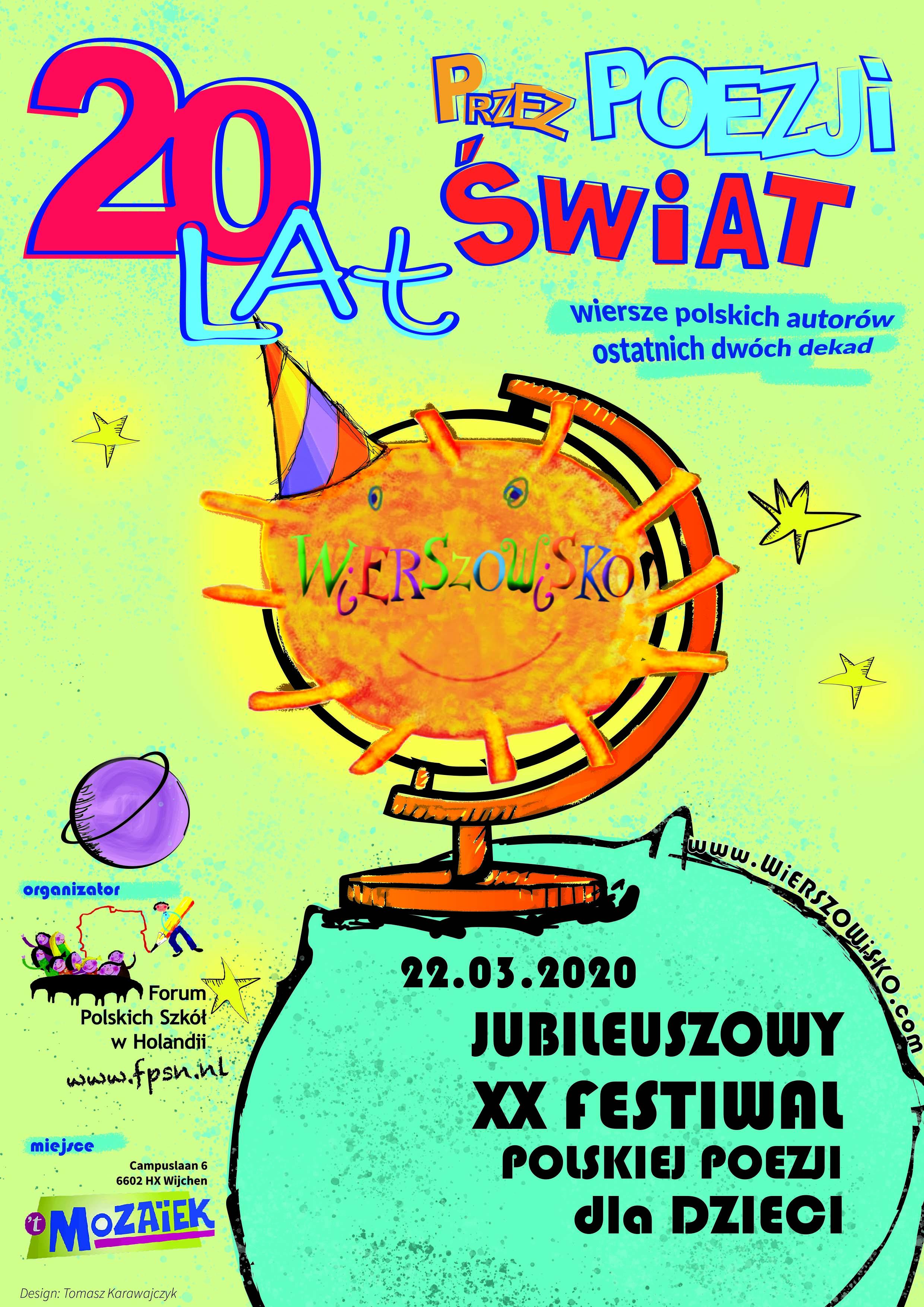 Plakat_wierszowisko_2020_FPSN