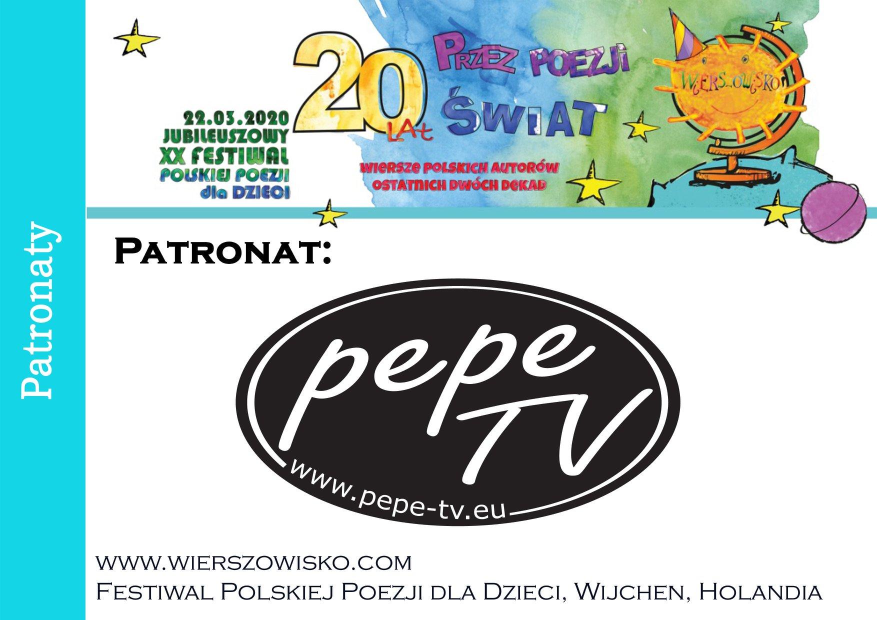 PepeTV