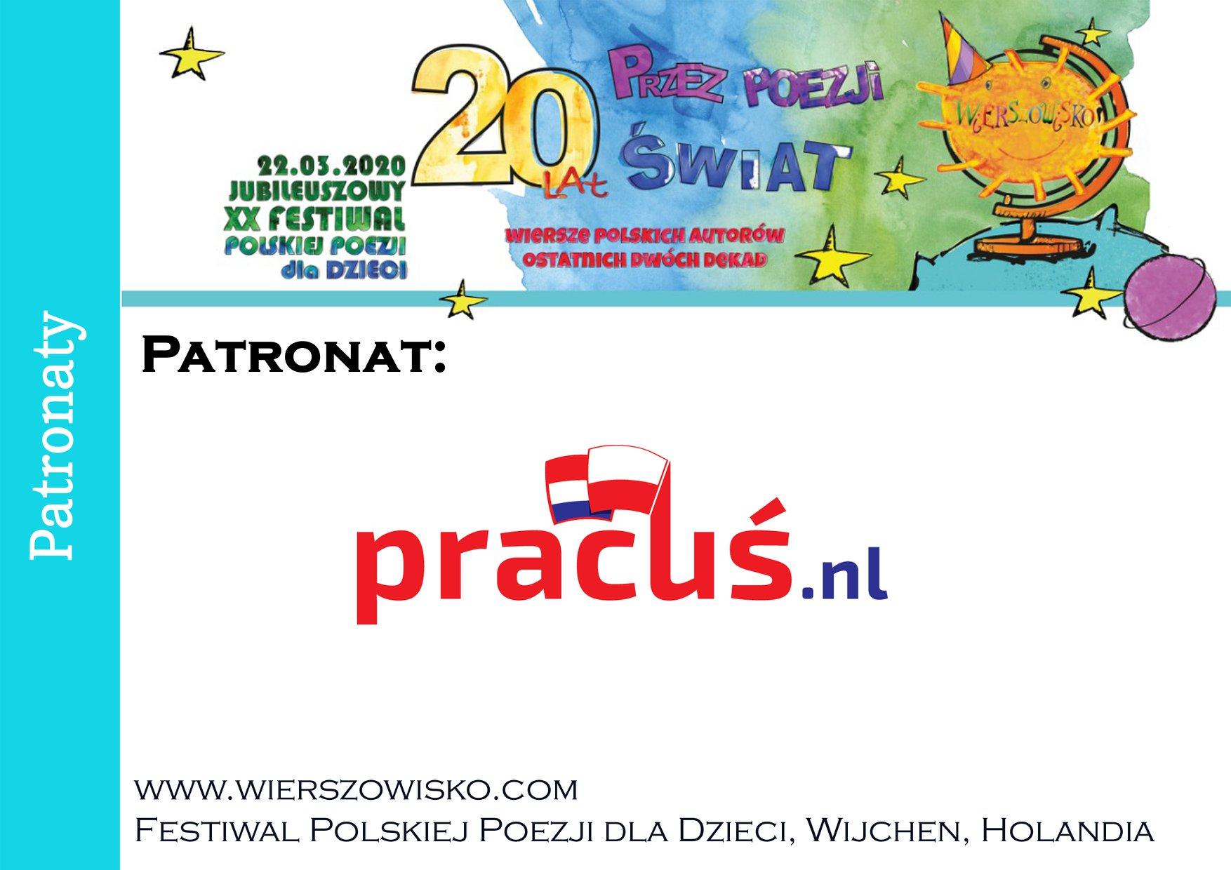 Pracus.nl