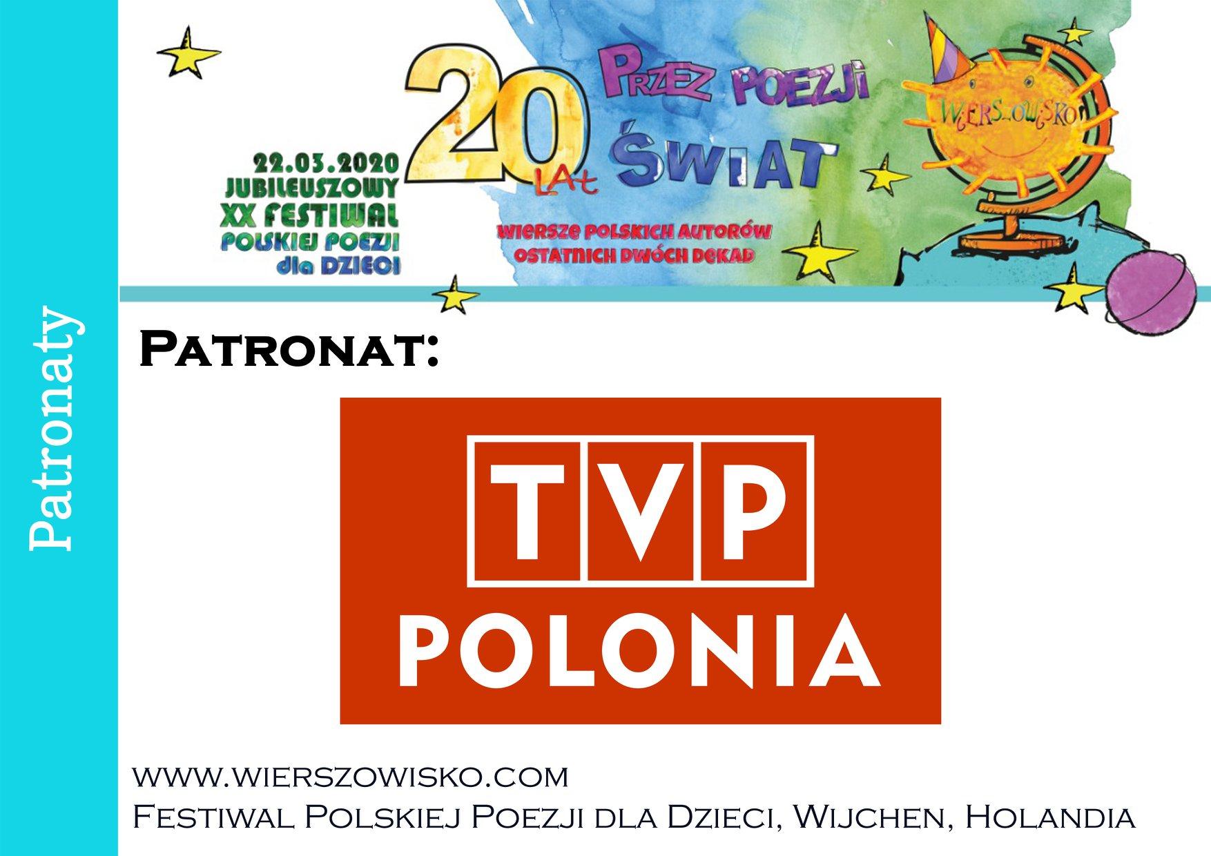 TV Polonia