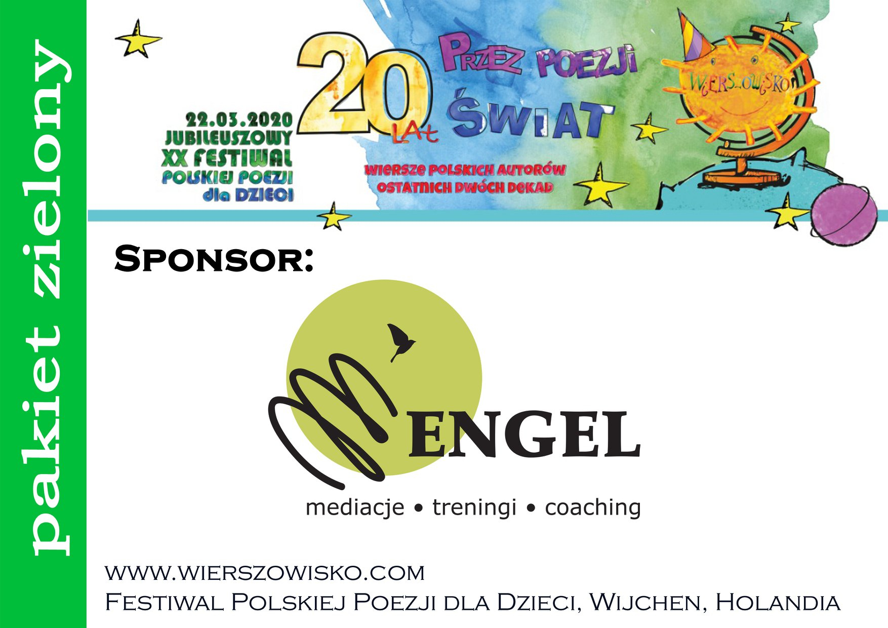MEngel coaching